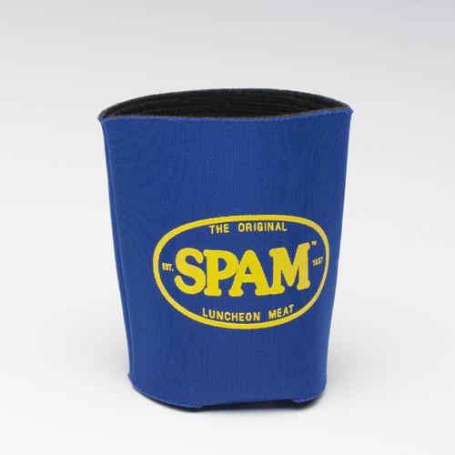 SPAM® Brand Can Hugger