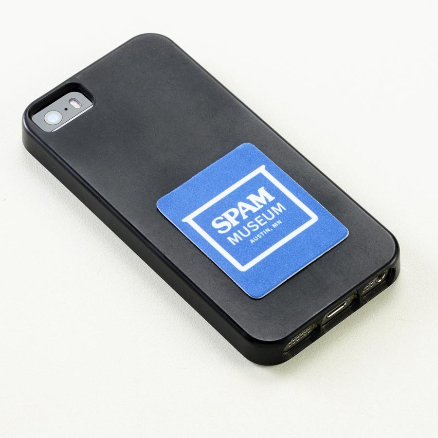 SPAM® Museum Screen Cleaner
