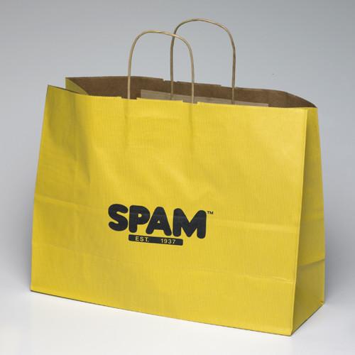SPAM® Brand Gift Bag (large)