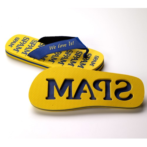 comparing brands of flip flops View our range of mens flip flops at relay jeans shop online today.