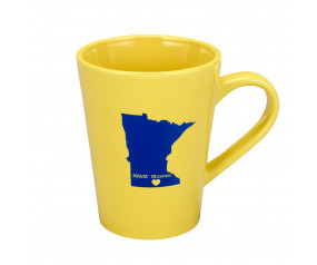 SPAM® Museum Mug