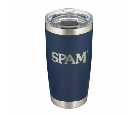 SPAM® Brand YETI Travel Mug