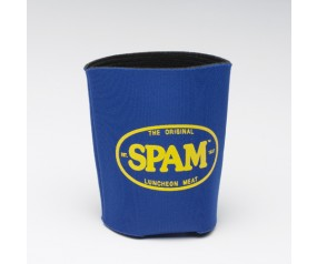 SPAM® Brand Can Hugger