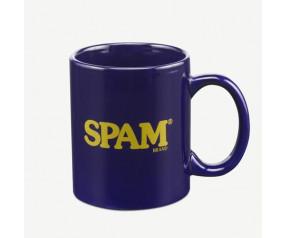 SPAM® Brand Mug