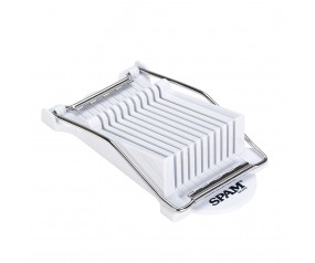 SPAM® Brand Slicer