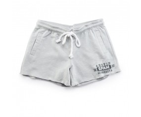 Ladies SPAM® Brand Shorts