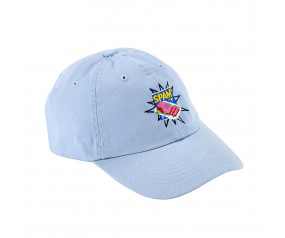 Lt. Blue Cap with SPAM® Brand Can