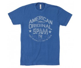SPAM® Brand American Original T-shirt