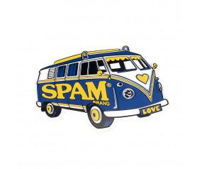 SPAM® Brand Van Magnet