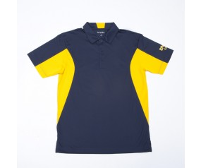 SPAM® CLASSIC POLO