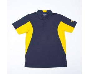 SPAM® Brand Polo