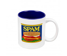 SPAM® Can Mug