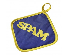 SPAM® Brand Pot Holder
