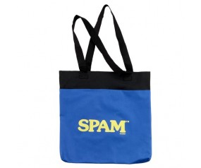 SPAM® Brand Tote Bag