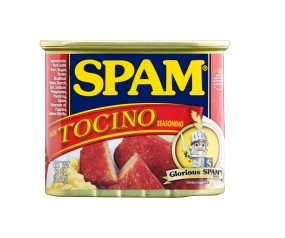 SPAM® Tocino, 12 oz