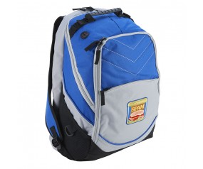 SPAM® Brand Backpack