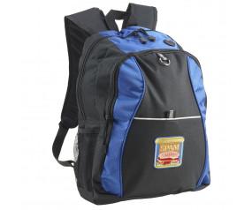 SPAM® Brand Backpack