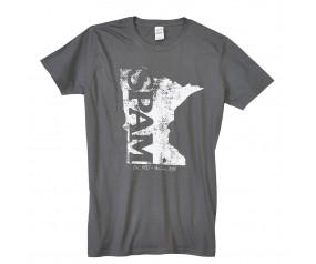 SPAM® Brand Minnesota T-shirt