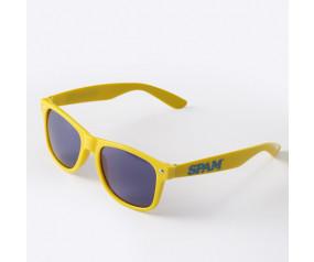 SPAM® Brand Sunglasses