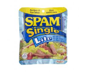 SPAM® Lite SINGLES
