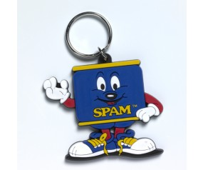 SPAMMY™ Keychain
