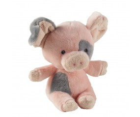 "9"" Plush SPAM® Brand Pig"