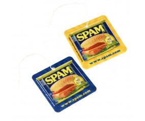 SPAM® Brand Airfreshener