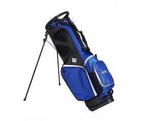 SPAM® Brand Golf Bag