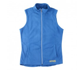 Ladies SPAM® Brand Vest