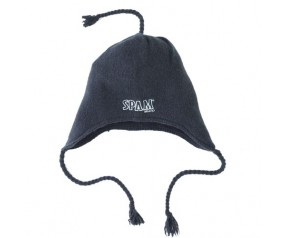 SPAM® Brand Hat with Ear Flaps