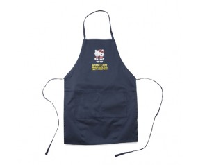 SPAM® Brand Musubi Hello Kitty Apron