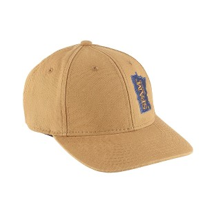 SPAM® Brand Minnesota Cap