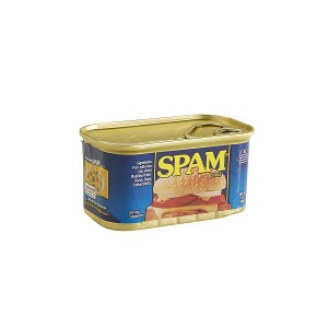 SPAM® Classic Meat in 7 oz Can