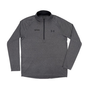 1/4 Zip Under Armour SPAM® Brand Pullover