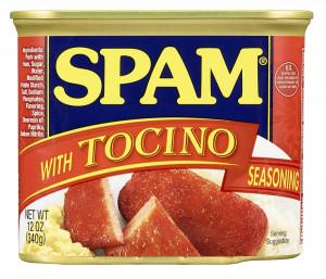 SPAM® Tocino, 12 oz