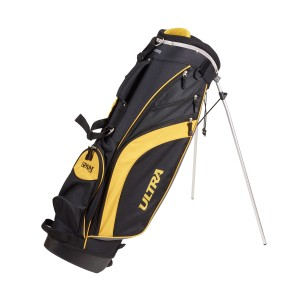 SPAM® Brand Golf Bag